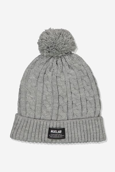 c1e03db86bb Men s Hats - Beanies   More