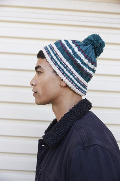 1b939a6c261 Mens Accessories - Hats