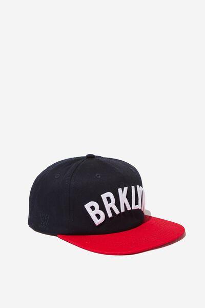 Men s Hats - Beanies   More  0e2bde4b6a