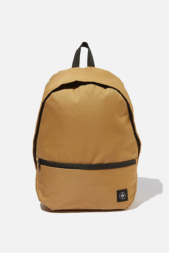 Transit Backpack, SAND