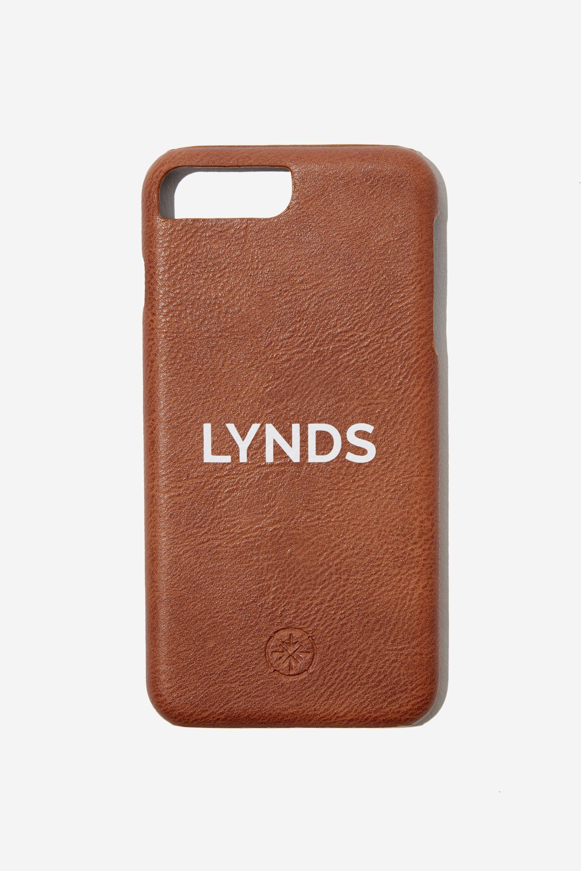 iphone 8 plus case skinny di