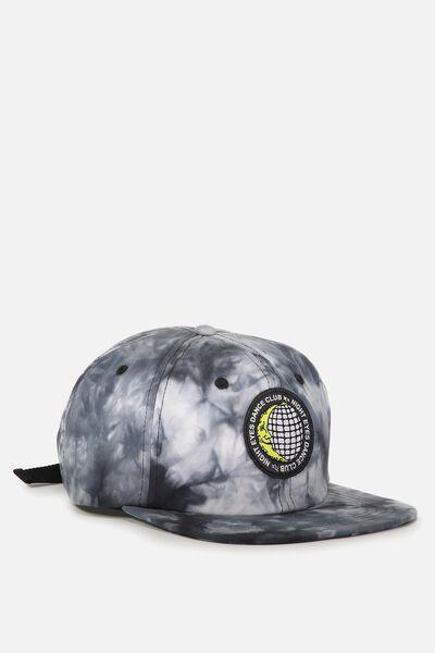 cd983709b37 Men s Hats - Beanies   More