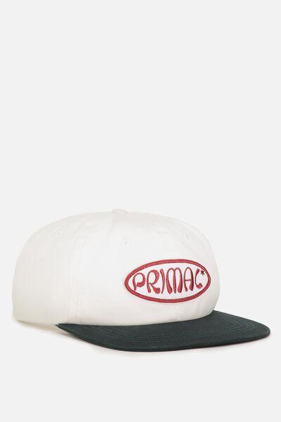 Men s Hats - Beanies   More  2374d871c73c