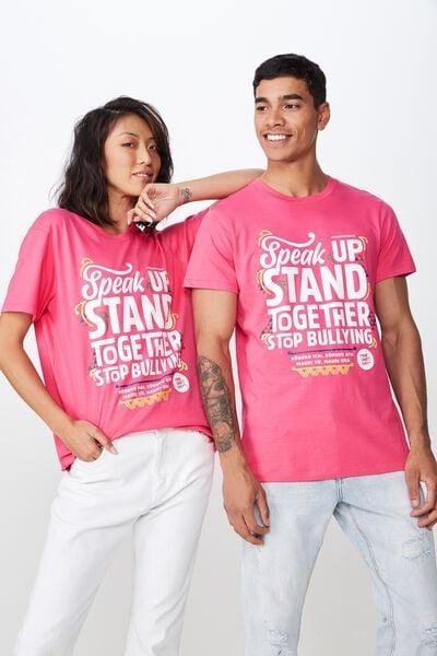 2764cc5d79d1e8 Women s Graphic T-Shirts - Choker   More
