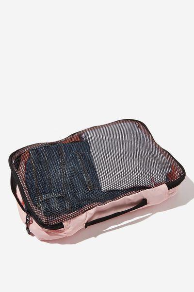 Packing Cell - Medium, BLUSH
