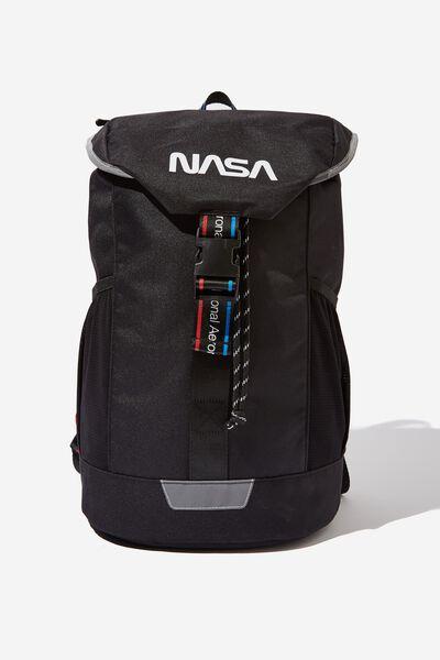 Wwkd Rucksack, LCN NASA