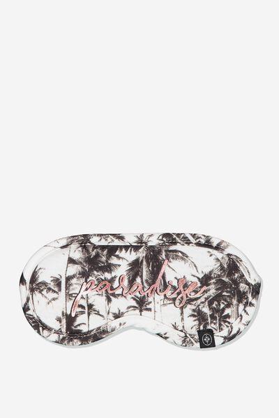 Eye Mask, PARADISE
