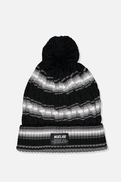 ff5fc7116db Men s Hats - Beanies   More