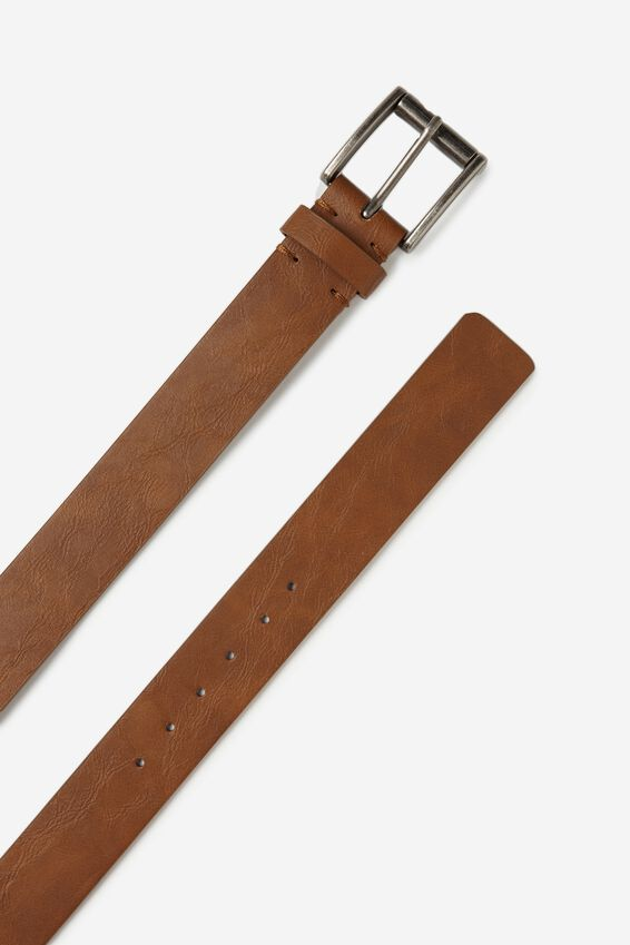 Kyoti Belt, TAN