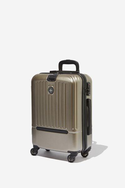 f3cd8faab Luggage