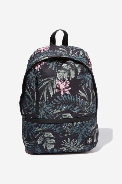 491eeadaeb6814 Backpacks