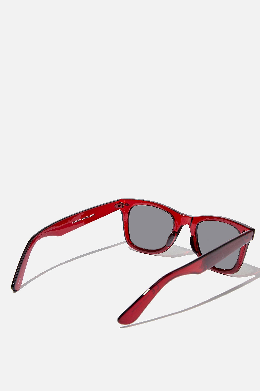 Kennedy Sunglasses | Cotton On