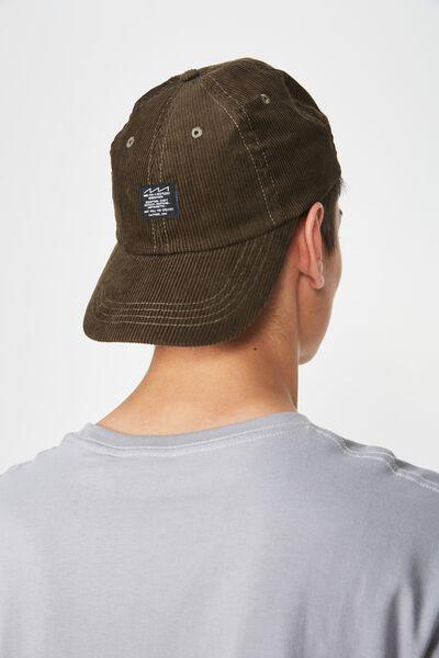 28bbb535ff6 Men s Hats - Beanies   More