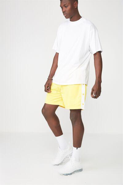 Snap Shorts, DANDELION