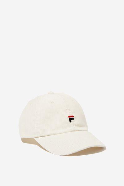 583ebd11d367 Men's Hats - Beanies & More   Cotton On
