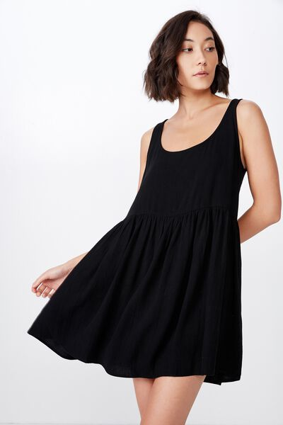 9207775045a Women's Black Dresses, Casual & Cocktail | Cotton On