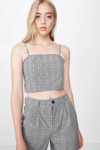 ff3e0d1b565 Women's Shirts, Blouses, Camis, Kimonos   Cotton On