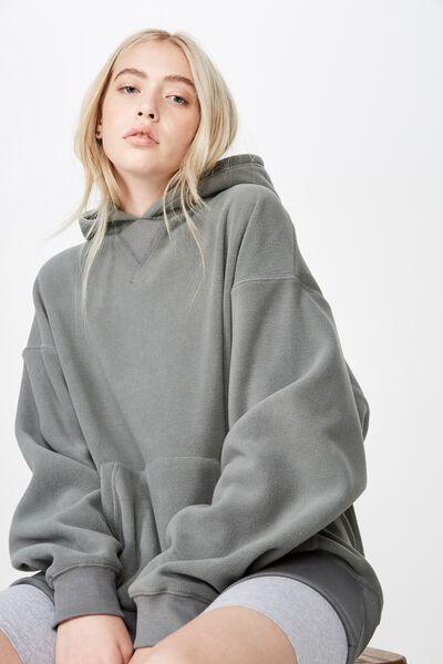 014617978ca Women s Hoodies - Long Sleeve   More