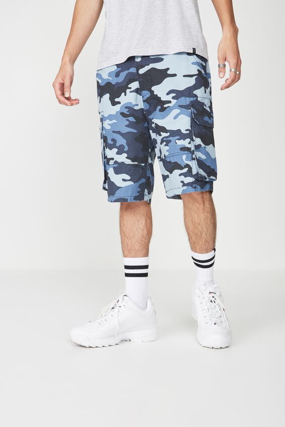 Cargo Shorts at Cotton On in Brisbane, QLD | Tuggl
