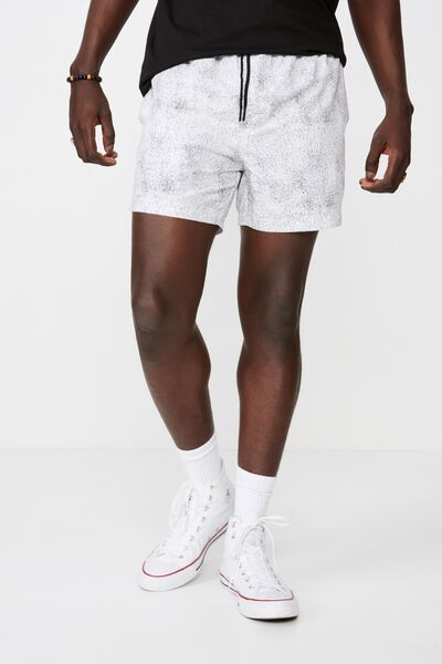 98b9731b1e Men's Boardshorts & Beach Shorts | Cotton On