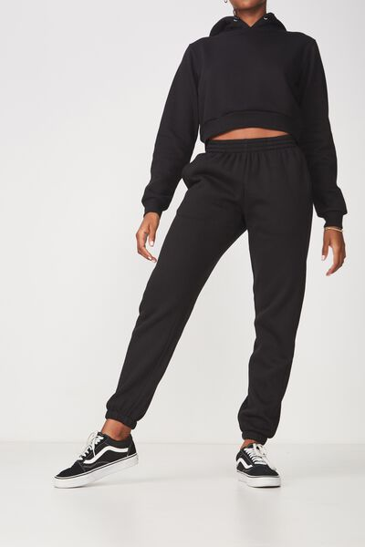 fe3cbf7c3467 Women s Tracksuits   Sweatpants