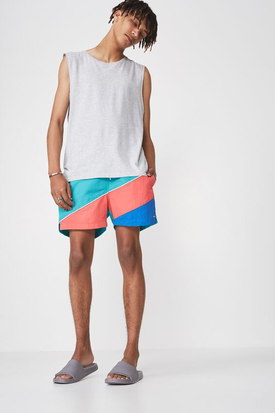 Swim Short 2 at Cotton On in Brisbane, QLD | Tuggl