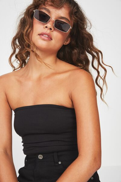 86029a510bfae Basic Tube Bandeau