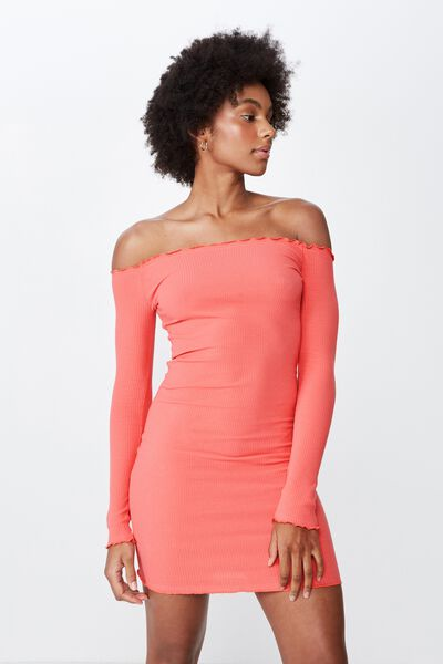 0b837d12c7c6 Women's Dresses - Maxi Dresses & More | Cotton On