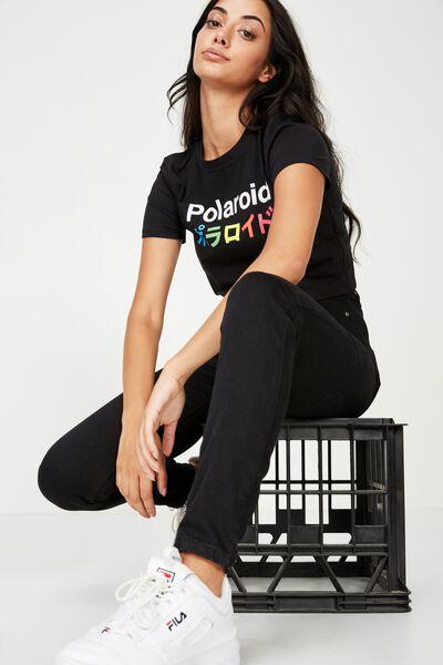 512afb25b7f Women s T Shirts   Graphic Tees