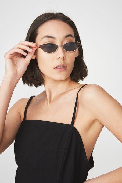 4eb88e8fdea Women s Sunglasses - Aviators   More