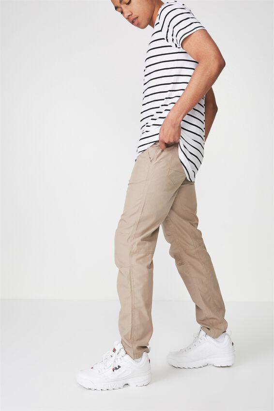 Slim Leg Pants at Cotton On in Brisbane, QLD | Tuggl