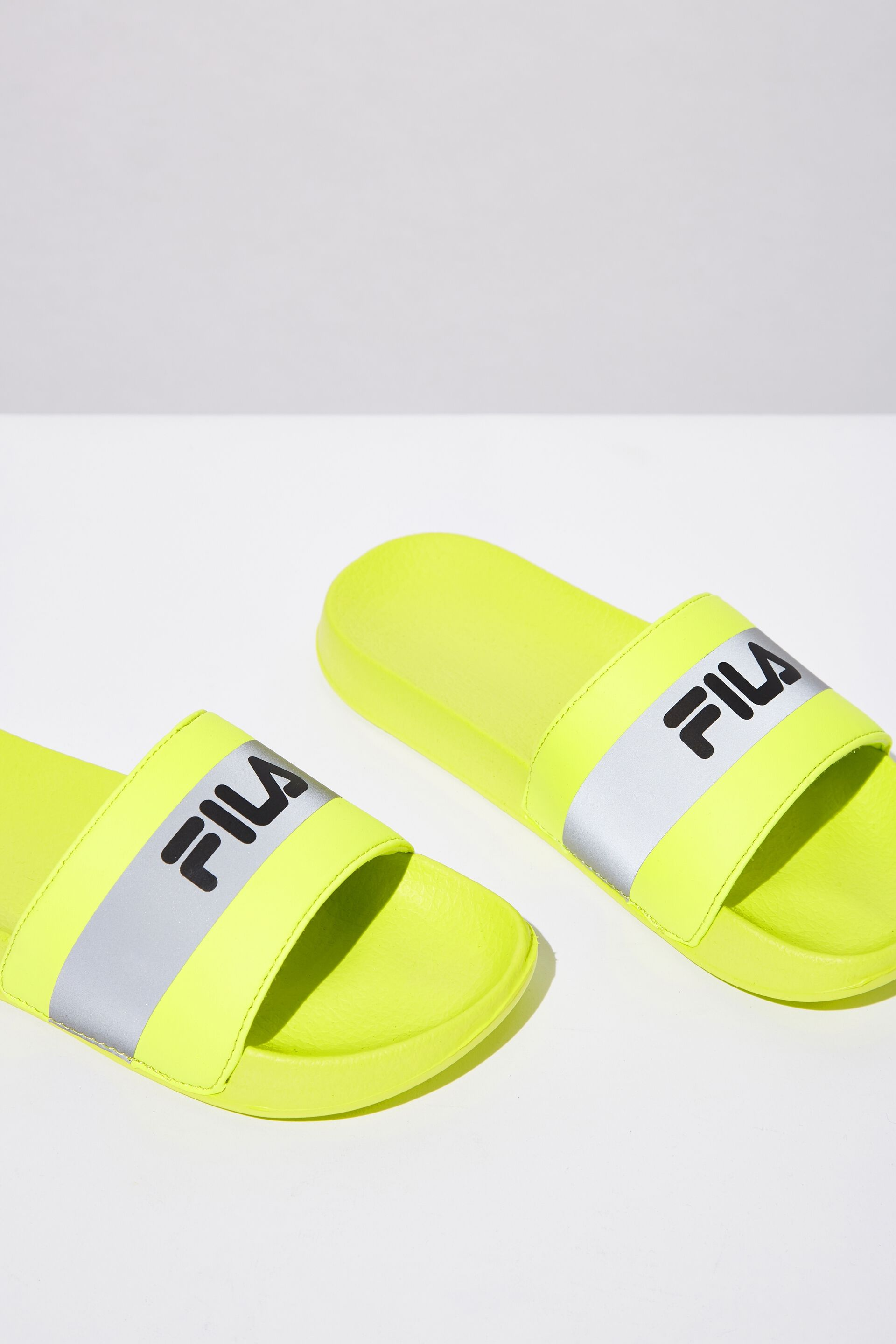 Search result for fila   Cotton On