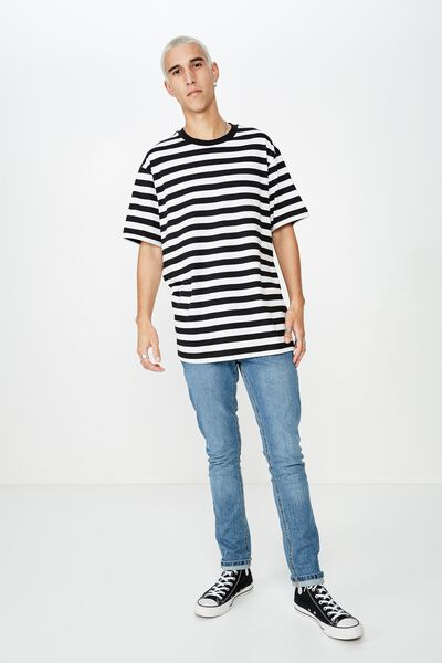4817cd9d397a Search result for stripes | Cotton On