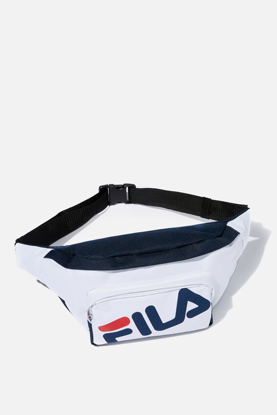 Fila Bum Bag by Cotton On