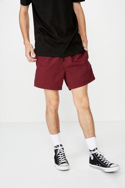 5e6c3a068c Men's Boardshorts & Beach Shorts   Cotton On