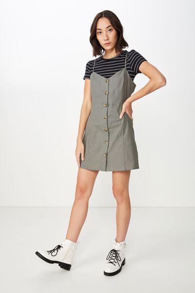 ac6e81b21f Women s Dresses - Maxi Dresses   More