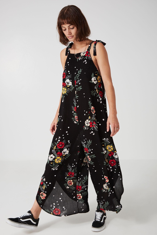 Retro Date Night Dresses