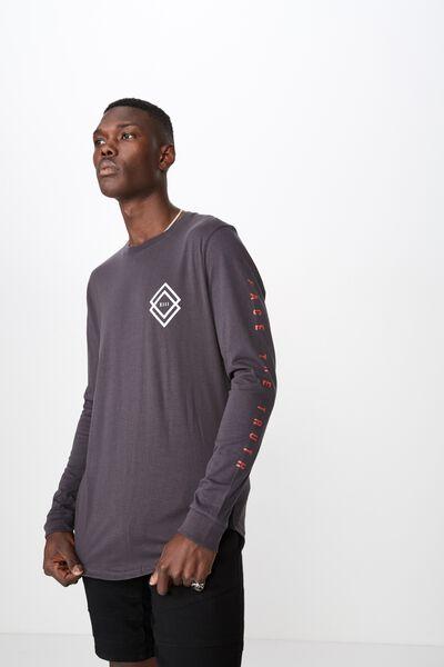 e9b09c0a8f Mens T-Shirts, Graphics, Band Tees & Long Sleeve Tees | Cotton On