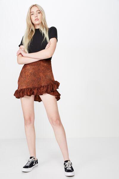 45b718c9b5 Skirts