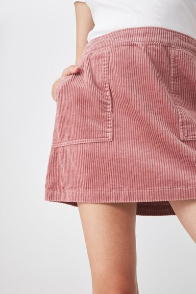 2daaa64fb8 Skirts - Denim Skirts
