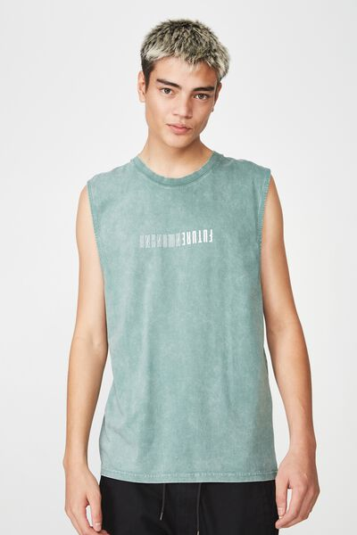 cdf0357149f18 Men s Singlets - Tank Tops   More