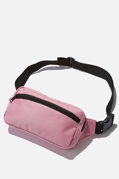 The Bumbag, PINK_BLACK
