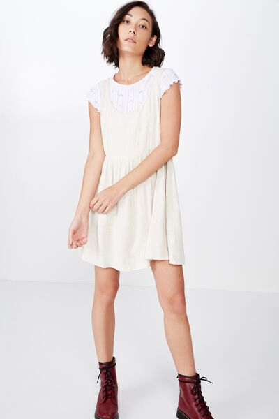 02897764ede1 Women's Dresses, Jumpsuits & Rompers | Cotton On