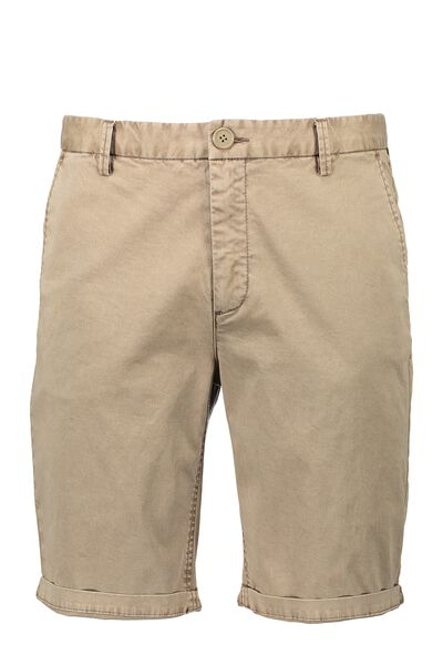 State Chino Short, STONED