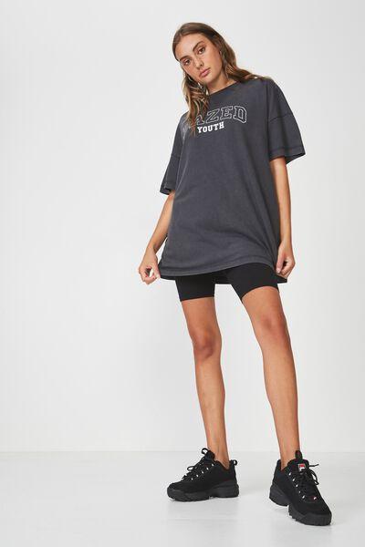 6e2e0855c6 Women s Graphic T Shirts   Slogan Tees