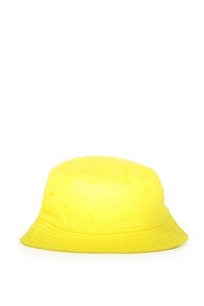 Bucket Hat, DANDELION