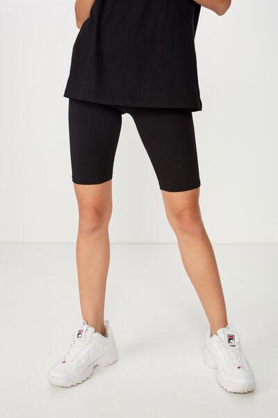 1dc3dace7e3 Women s Gym Shorts