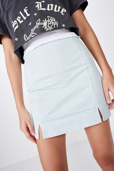 fe33a6c1168d Skirts - Denim Skirts, Maxi Skirts & More Cotton On