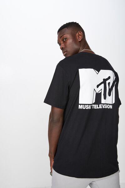 739e4694 Mens T-Shirts, Graphics, Band Tees & Long Sleeve Tees   Cotton On