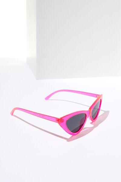 487e71e661925 Women s Sunglasses - Aviators   More